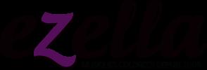 Ezella