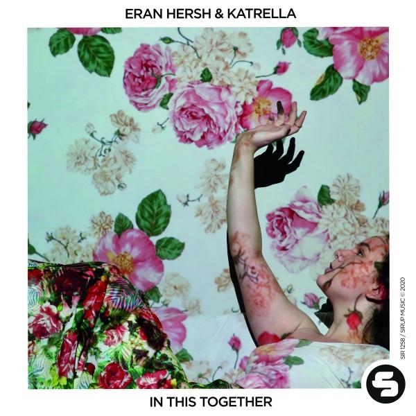 Eran Hersh & Katrella - In This Together