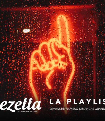 Playlist-du-dimanche-ezella-musique-marseille