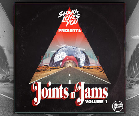 shaka-loves-you-presents-joints-n-jams-volume-1