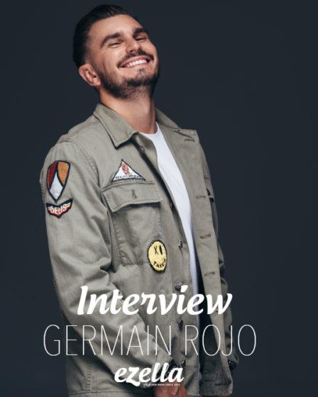 Interview House Music Germain Rojo DJ Montpellier Heat Club Effet Mer La Dune La Voile Bleue