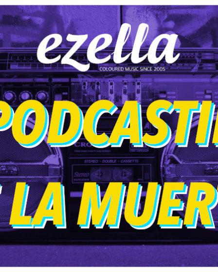 Podcast Ezella