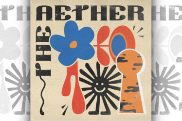 The Aether