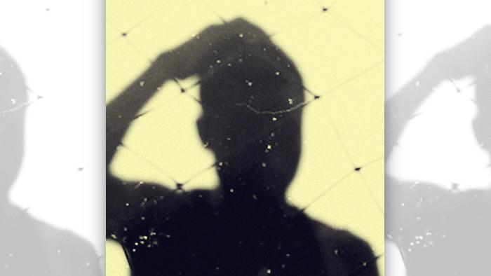 Jesse Markin - Exodus / Ezella, musique à Marseille