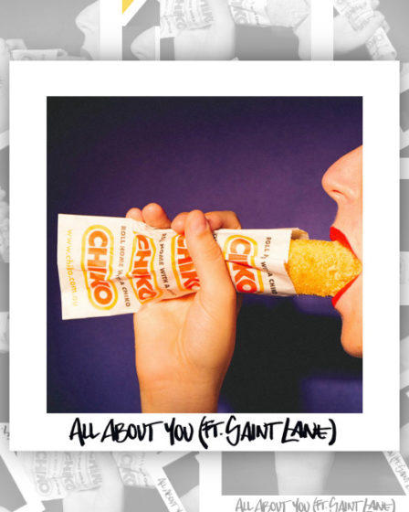 Bootleg Rascal - All About You
